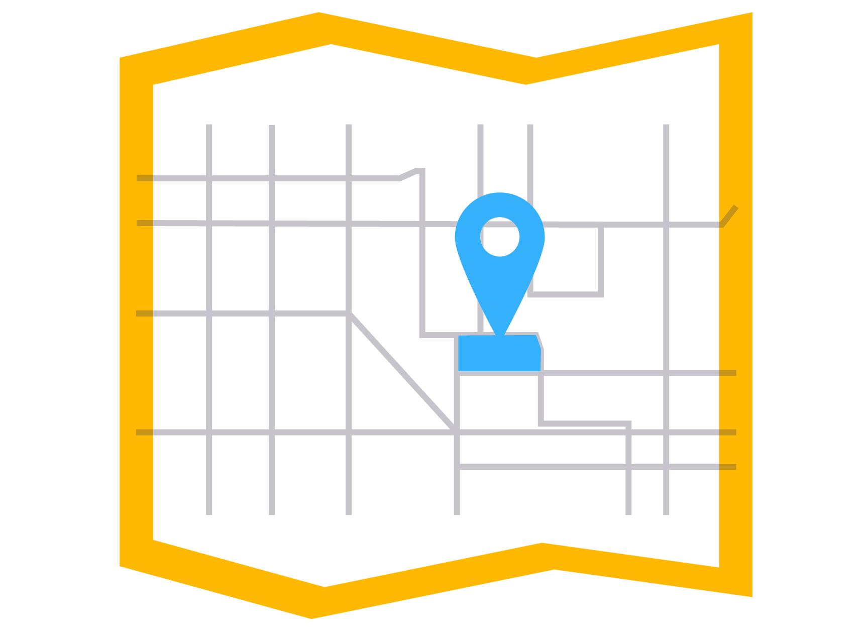 By now, you know where your business is. But, where are you heading it?